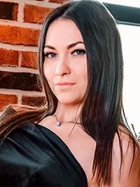 Single Vladlena from Mariupol, Ukraine