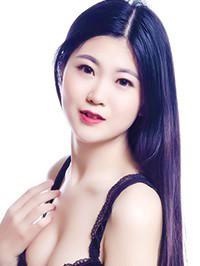 Single Yue from Changsha, China