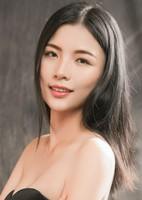 Single Jian from Changsha, China