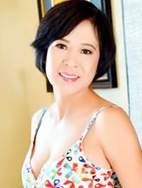 Single Qiang from Fushun, China