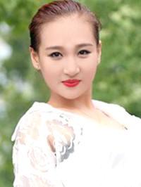 Single Yalin from Shangdong, China