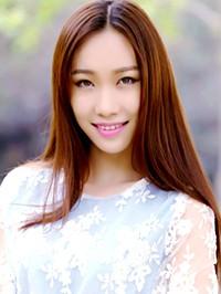 Single Xin Hua from Benxi, China