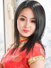 Xiang from Dalian, China