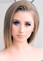 Single Elina from Tiraspol, Moldova