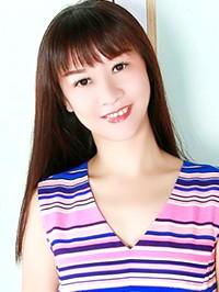 Single Jin from Zhuhai, China