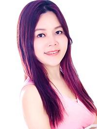 Single Xiaoshuang from Zhuhai, China
