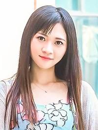 Single Jiayu from Zhuhai, China