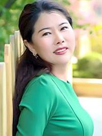 Single Xiaohuan from Zhuhai, China