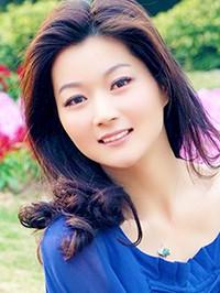 Single Zixuan from Zhuhai, China