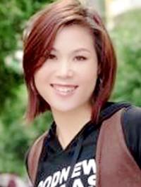 Single Qiulian from Zhuhai, China
