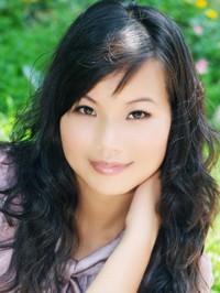 Single Jieyi from Zhuhai, China