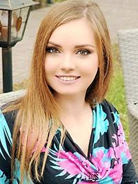 Single Natalya from Kiev, Ukraine