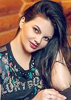 Single Liliana from Tiraspol, Moldova
