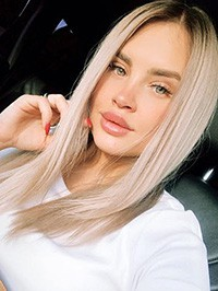 Single Julia from Rîbniţa, Moldova