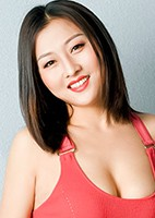 Single Mingyue from Dashiqiao, China