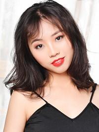 Single Yujia from Panjin Shi, China