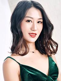 Single Xiaochun from Benxi, China