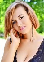 Single Svetlana from Poltava, Ukraine
