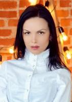Single Katerina from Zaprude, Ukraine