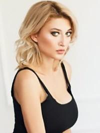 Single Margarita from Tiraspol, Moldova