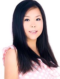 Single Dongmei from Xi`an, China