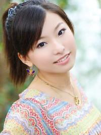 Single Na from Fuxin, China