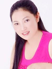 Single Daofen from Anshan, China