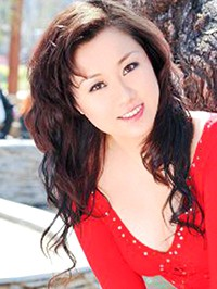 Single Hanwen from Fushun, China