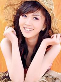 Single Jiayin from Shenyang, China