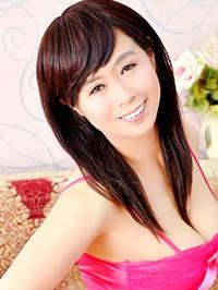 Single Kuihong from Fushun, China