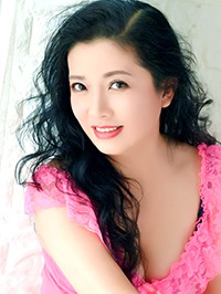 Single Weihua from Fushun, China
