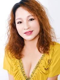 Single Jing from Shenyang, China