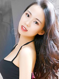 Single Meichen from Shenyang, China