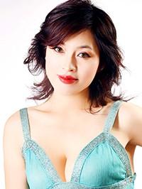Single Suojie from Shenyang, China