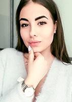 Russian single Elina from Kiev, Ukraine