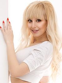 Single Veronika from Kharkov, Ukraine