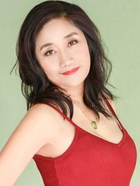 Single Aijun (Darcy) from Shenyang, China