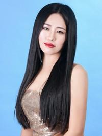 Single Ming from Anshan, China