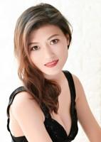 Single Chang (Gladys) from Anshan, China