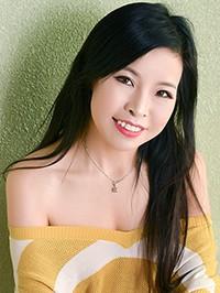 Single Xiujuan from Harbin, China