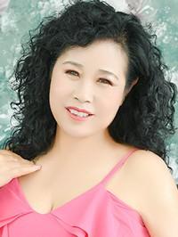Single Shuiye from Tieling, China