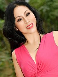 Single Guang (Sunny) from Shenyang, China