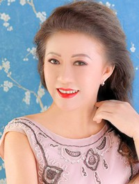 Single Chunqiu from Fuchun, China