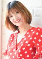 Single Xiaoding (Cindy) from Jincheng, China