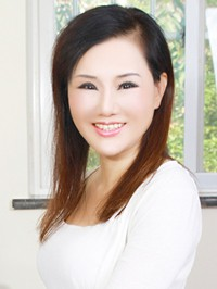 Single Xiaoguang from Nanning, China