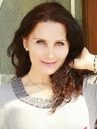 Russian woman Lilia from Kiev, Ukraine