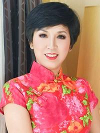 Single Hongxun from Fushun, China
