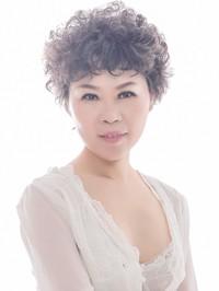 Single Yanyu (Fern) from Fuchun, China