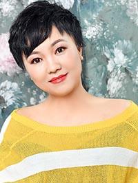 Single Shuhua (Shuhai) from Rayong, China
