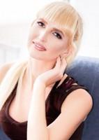 Russian single Alisa from Odessa, Ukraine